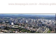 IMÓVEL COMERCIAL GALPÃO ALOCADO EM JUNDIAÍ PARA INVESTIDORES