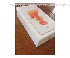 Brand New APPLE iPhone 7 / 7 PLUS
