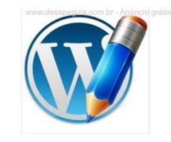 Criador de Conteudo Aut - O Plugin Que Escreve Artigos Para Você Automaticamente!