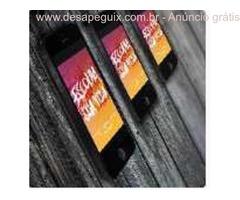 Escolha Sua Vida - Audiobook + Livro de exercícios (ebook)