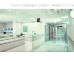 IMÓVEL ALOCADO COM RENDA PARA INVESTIDORES CARTÓRIO COM 0,8% AM