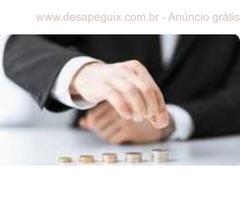 PROJETO APROVADO 640 APTOS INCORPORA EM DIADEMA INVESTIDORES