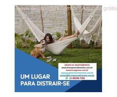 temos diversas opções de Apartamentos prontos em São José dos Campos