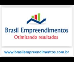 Treinamento de Equipe de vendas empreendimento imobiliário