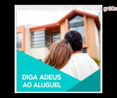 Imóveis com renda para investidores em Curitiba e Brasil