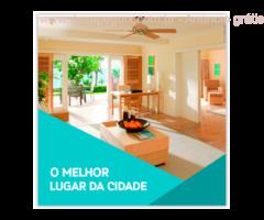 Oportunidade Pedreira no interior do Ceara, área de 49 ha com todas as licenças para operação