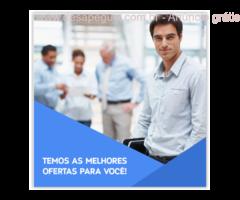 Galpão Fábrica 4 Barras / Curitiba Contrato Atípico 15 anos + 15 anos ALOCADO 0,75%