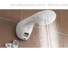 Eletricista em Salvador - BA. Whatsapp: 71 99231-6142