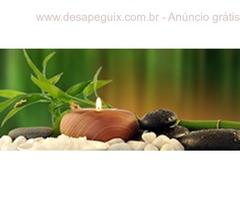Massagens Guarulhos