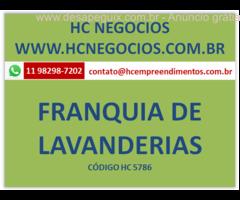 TEMOS DIVERSAS EMPRESAS A VENDA COMPRA, FRANQUIAS OPORTUNIDADES DE NEGÓCIOS