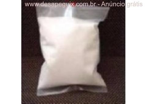 99,8% de cianeto de potássio puro em pó e pílulas à venda