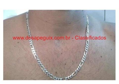 ab5840ff062 PRATA 925 de loja Salvador – Desapeguix classificados vende tudo ...